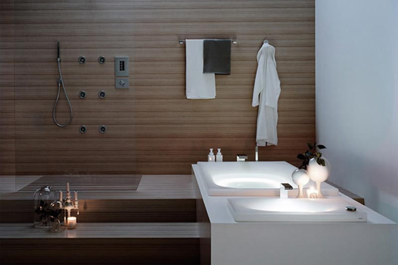 Bathroom appliance bathroom design ideas for Restroom appliances