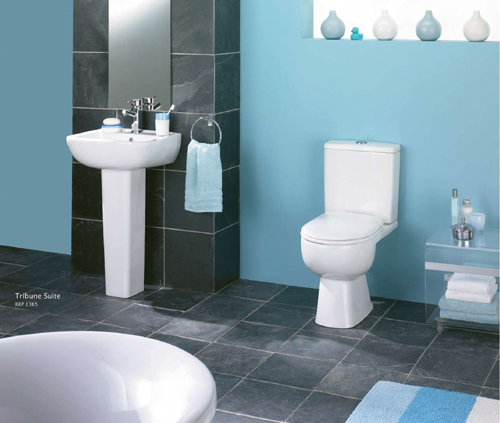 on a budget bathroom toilets bathroom design ideas bathroom design