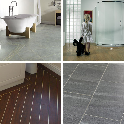 Vinyl Flooring Bathroom Luxury Kitchen Floors Bathroom Flooring